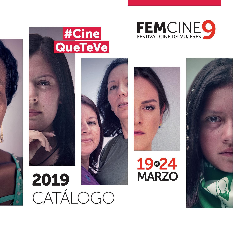 Pelicula Porno Francesa Universitaria femcine 9 - catálogoplaza espectaculos - issuu