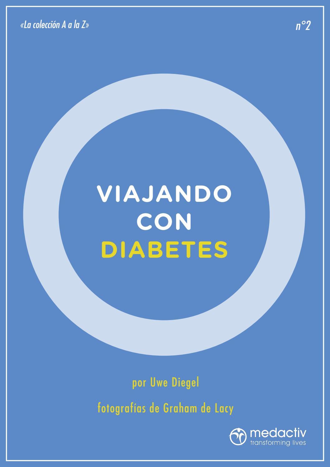 diabetes tableta o lado de la insulina