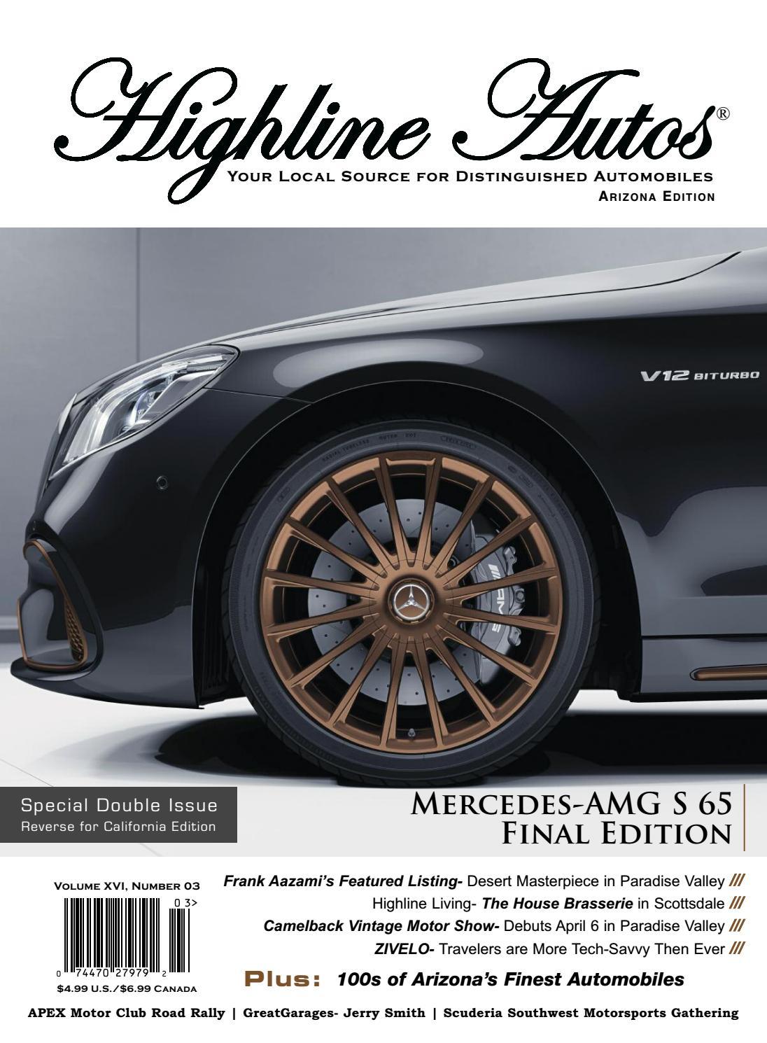 OEM Replacement 4 luxury Auto License Plate Screws Bolts hex zinc for Lexus car