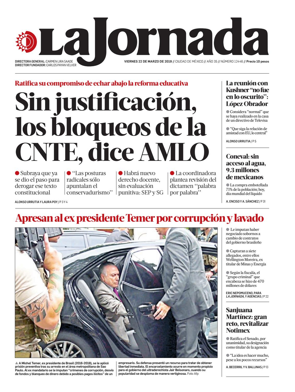 c629a0d89 La Jornada