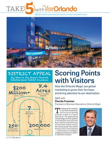 Page 36 of Scoring Points with Visitors