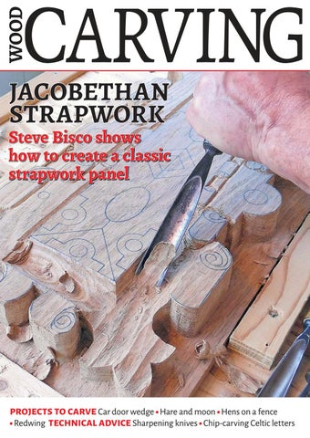 Chip carving patterns for beginners beginner images wood