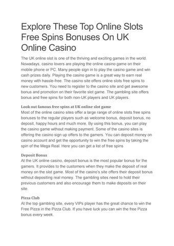 juegos de casino tragamonedas gratis por diversion