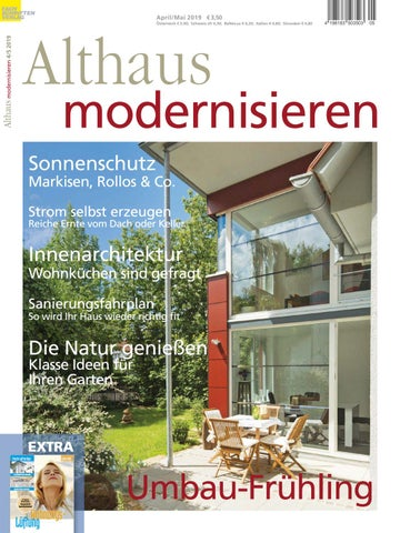 Architektur Bücher Begeistert 8 Fachbücher Holzrahmenbau Holzbau Holzhaus Zimmerer Zimmermann Hindernis Entfernen