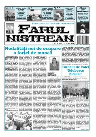 articole în ziar despre varicoză)