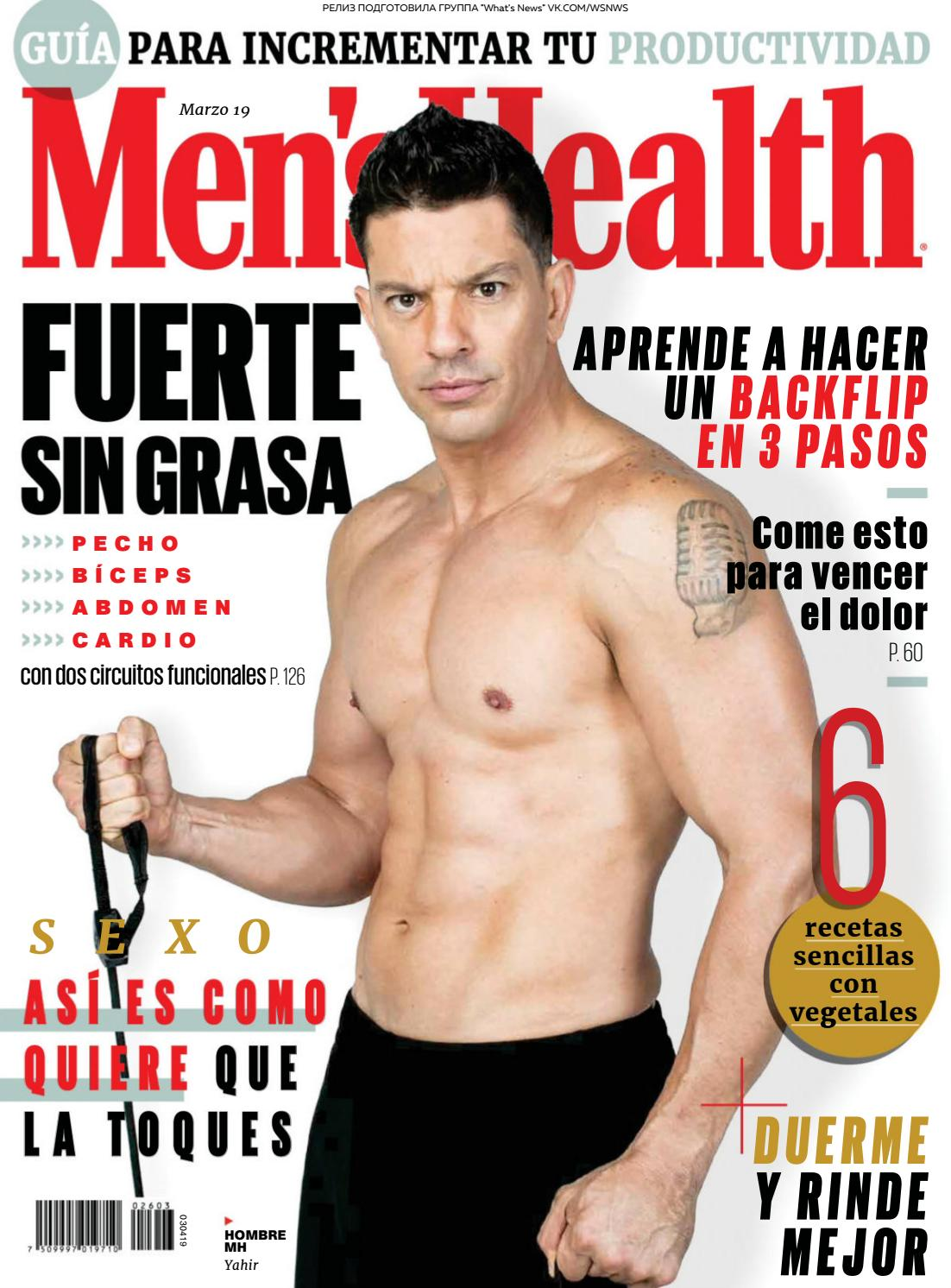ejercicio de diabetes Jay Cutler