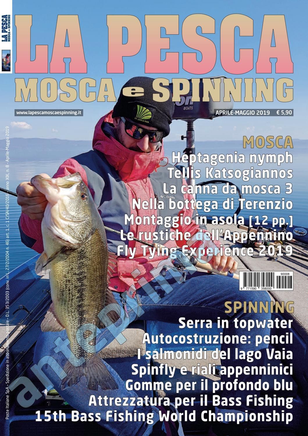 imitazione gamberetto gambero pesca spinning artificiale spigola black bass lago