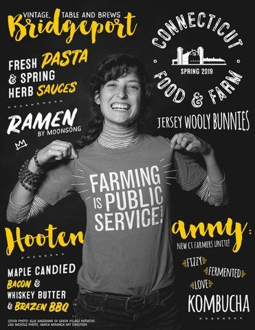 e7bfdeb49 Connecticut Food   Farm Magazine