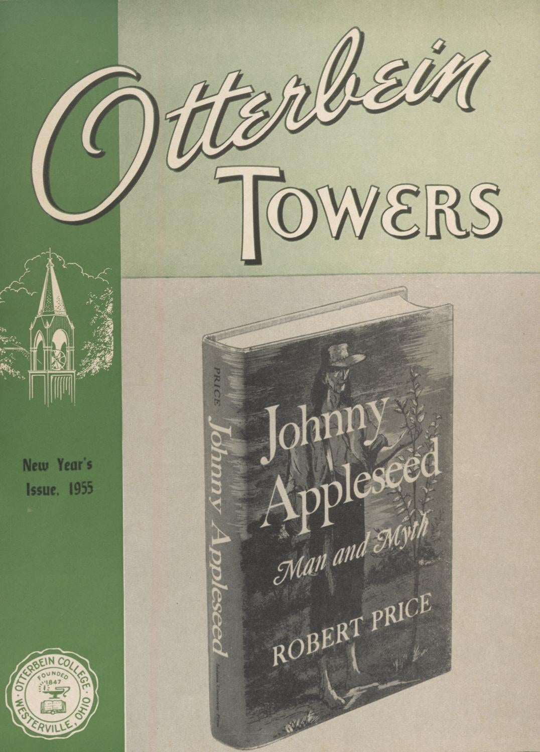 A Place To Call Home By Amy Schisler Reviews Discussion A Place Called Home Book Otterbein Towers December 1954