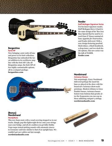 Orchestral Temperate Sky Mini Strat White V Electric Guitar 1:6 Scale In Cute Gift Box