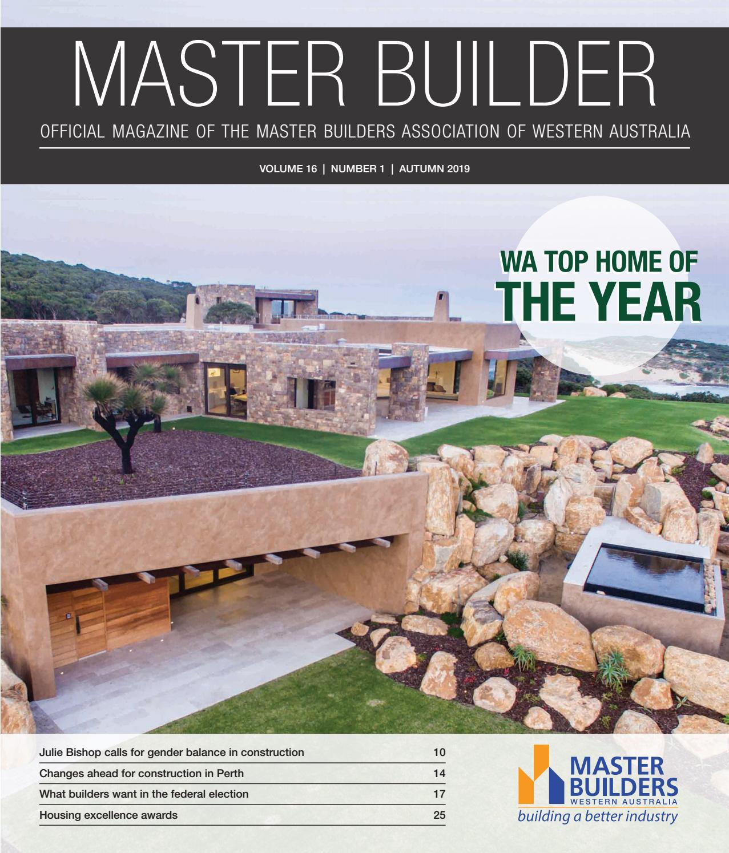 master builder western australia autumn 2019arkmedia4217
