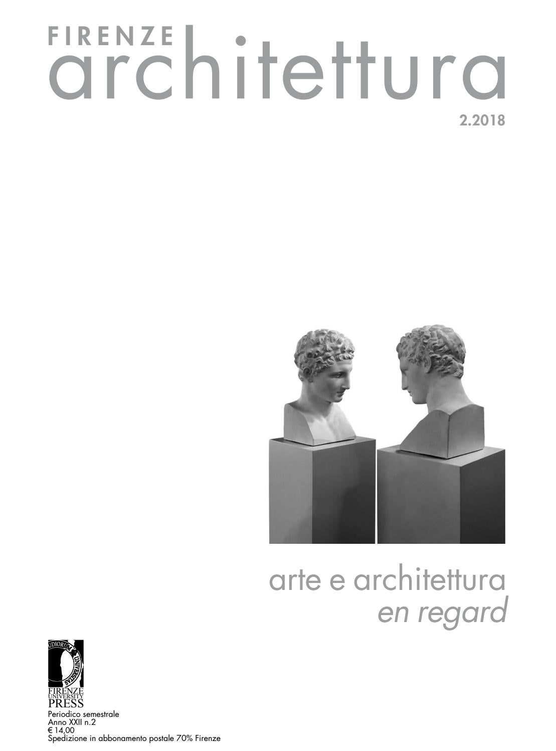 Objective Vendi Oggetti Antichi Specchio E Statuette Professional Design Altri Complementi D'arredo