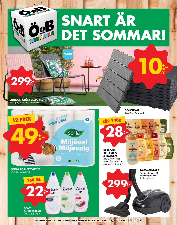 Prima Öob Överskottsbolaget by Amedia Annonseproduksjon AS - issuu QI-42