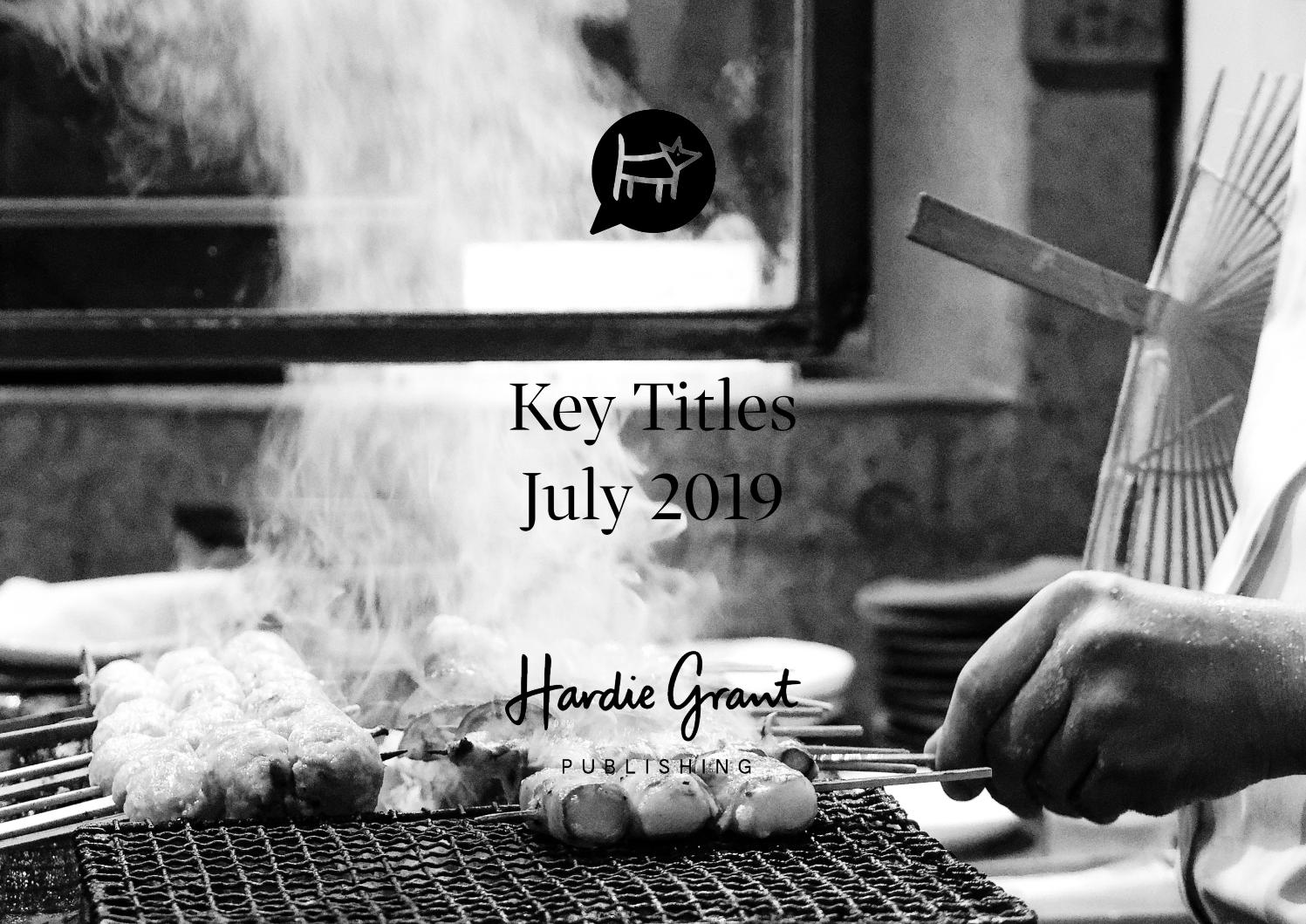 Hgbooks Key Titles July 2019 By Hardie Grant Publishing Issuu - as roblox life clothing store billboard guy barf celebrity 2