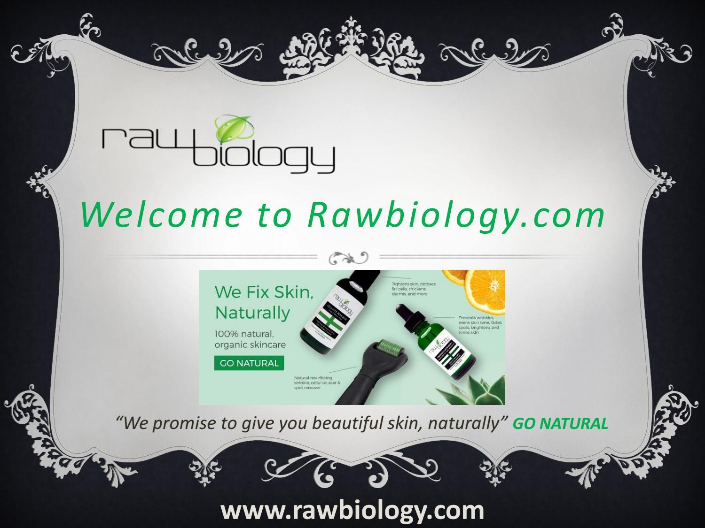 Buy Best Retinol Cream at Our Store