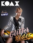 KOAX Magazine #3