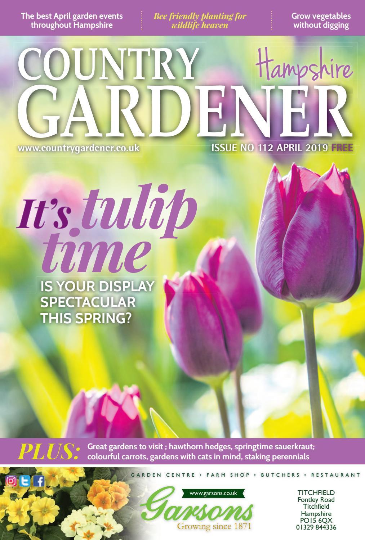 Rare Tulips Bulbs Ice Cream Cabbage Perennial Fragrant Flower Hardy Bonsai Top