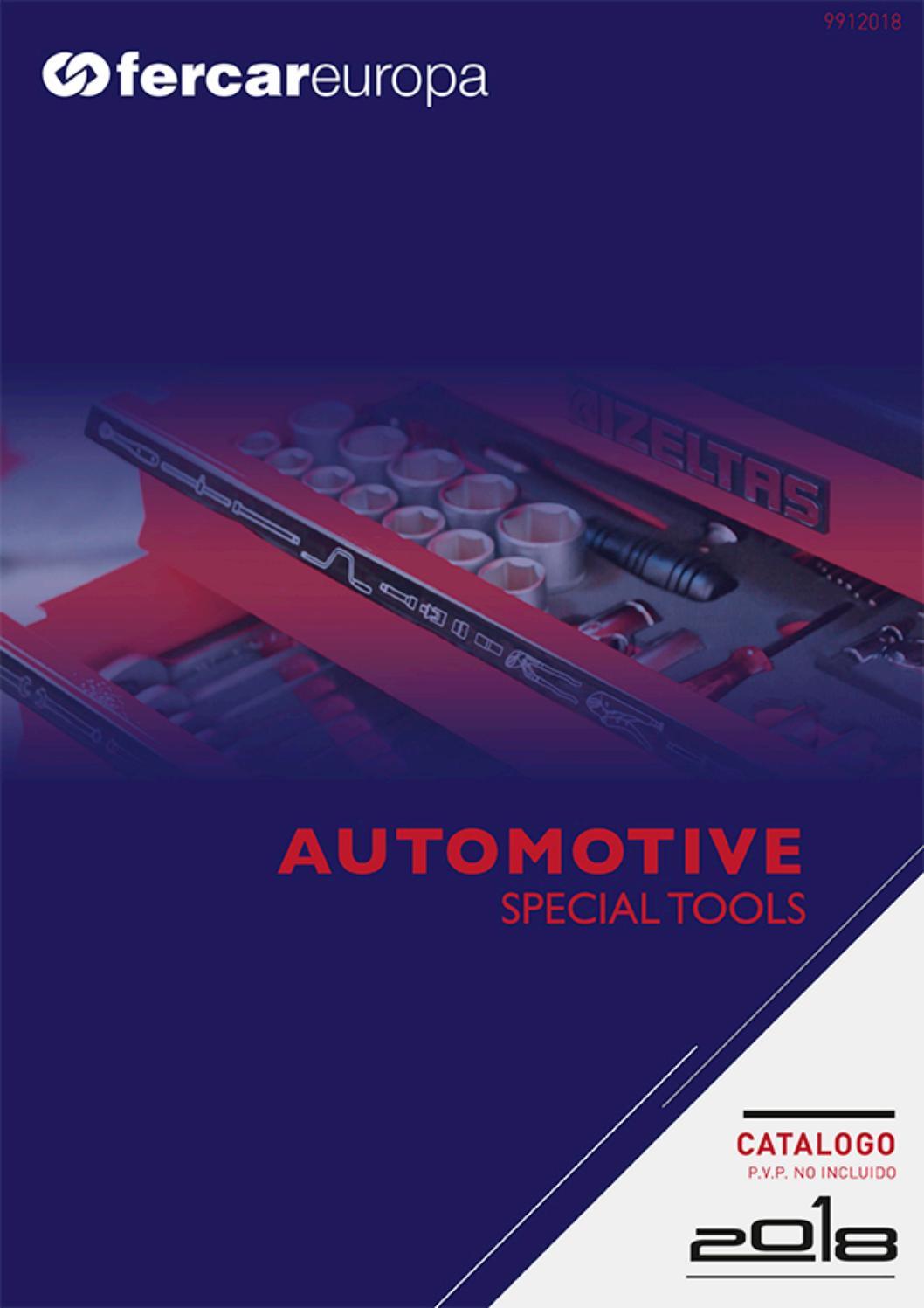 1x Hyundai i30 MK2 2012 1.6 CRDI Motor Regulador De Control Calentador Aleta