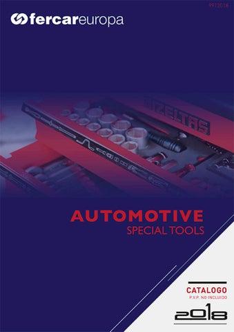 Vauxhall Astra G Mk4 1.4 1.6 1,7 Dti Estate Frontal 2 Discos De Freno Y Almohadillas Set