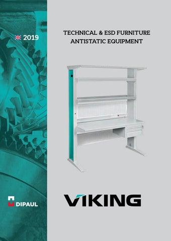 Swell Catalogue Viking By Lintech France Issuu Creativecarmelina Interior Chair Design Creativecarmelinacom