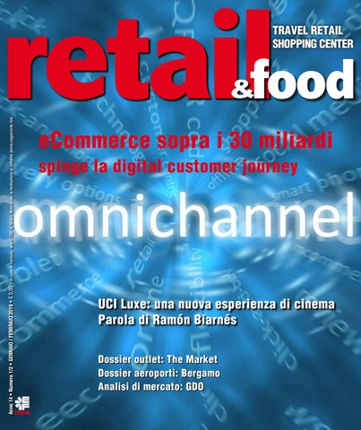 5b0bac2e87 retail&food 01-02 2019 by Edifis - issuu