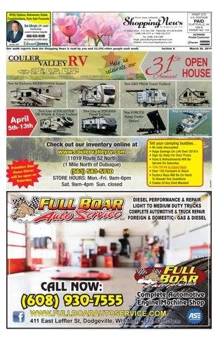ford service bulletin 7718