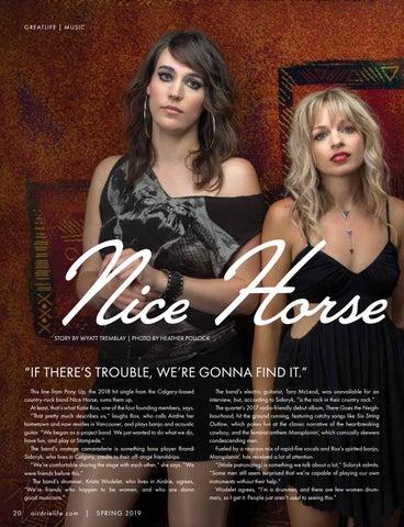 Page 20 of Nice Horse races to fame
