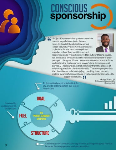 Page 8 of Conscious Sponsorship