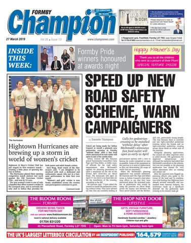 79418952ab06e F1319 by Champion Newspapers - issuu