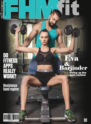 fd5880eb77a3f Athe45ymen s fitness usa november 2015 by gooperasdca - issuu