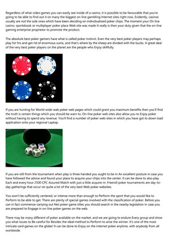 intertops classic casino bonus codes