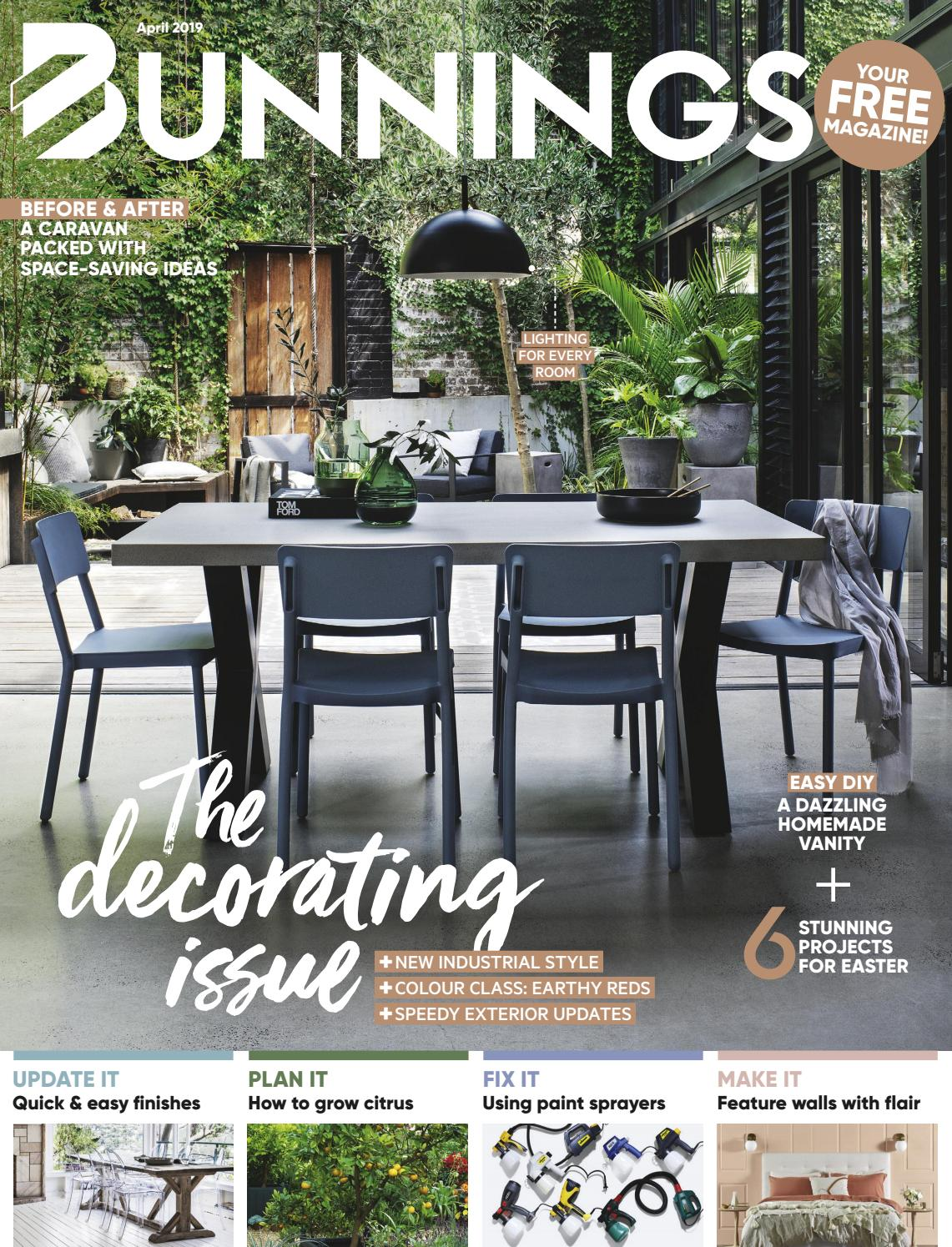 Collection of Interactive Outdoor Decor Bunnings Site @house2homegoods.net