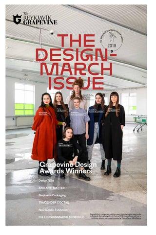 0086026ceef9 Boozt Magazine Denmark Christmas 2018 by Boozt Magazine - issuu