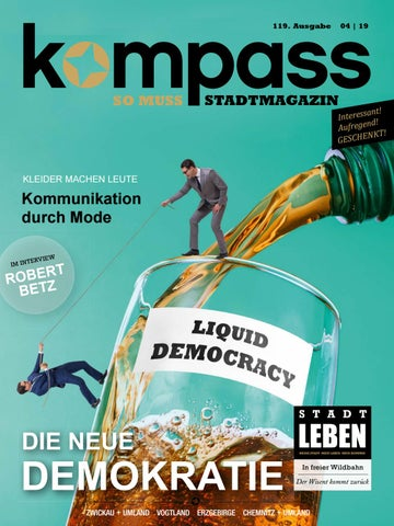 check out 06aa4 f2308 KOMPASS Stadtmagazin Ausgabe 4   19 by KOMPASS stadtmagazin - issuu