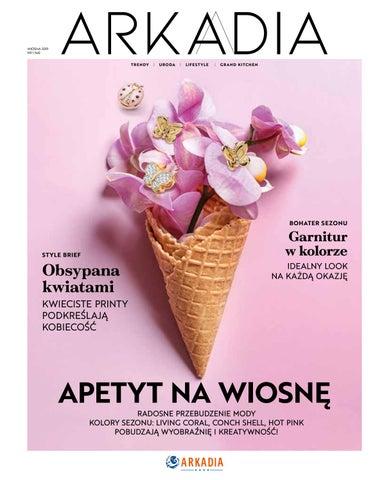 a52f01264e Arkadia wiosna by Unibail Rodamco - issuu