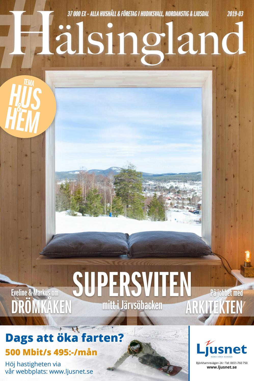 pdf Frsamlingsblad Ljusdal-Ramsj 3/2015 Lyssna