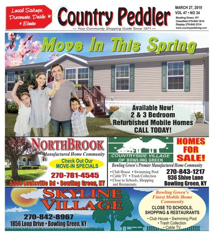 Country Peddler 32719 By Country Peddler Issuu