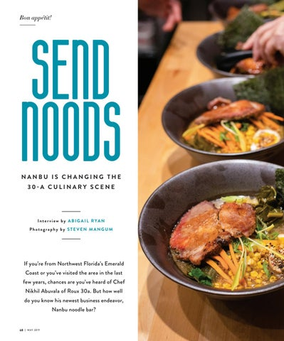 Page 68 of Send Noods
