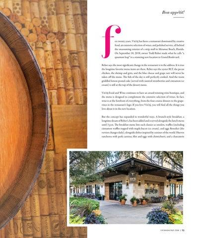 Page 73 of Like Fine Wine