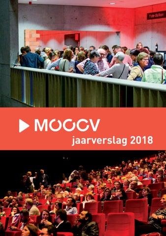 Citaten Uit The Kite Runner : Mooov jaarverslag 2018 by mooov issuu