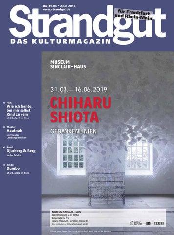 Antiquitäten & Kunst 2019 Neuestes Design Flasche Für Chloroform Blut NäHren Und Geist Einstellen