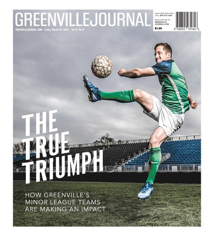 451e89afb March 29, 2019 Greenville Journal by Community Journals - issuu