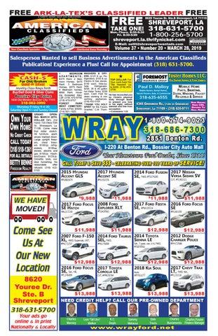 99-9712-S-A5 SILVER lug//lugs covers AUDI A5 wheel//wheels FREE SHIPPING in U.S.A.