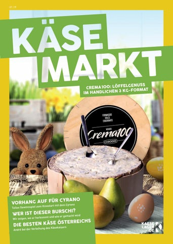 Kasemarkt 01 19 By Hamburger Kaselager Gmbh Issuu