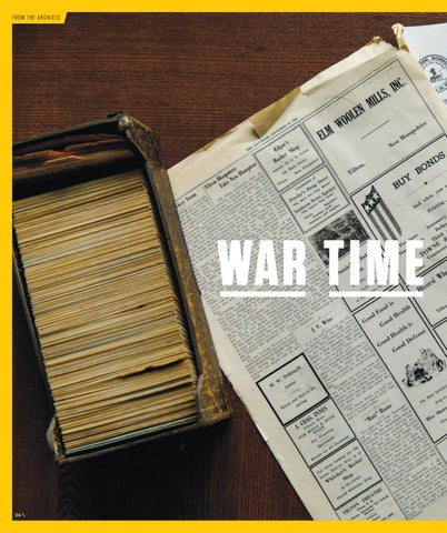 Page 36 of War Time at Tilton