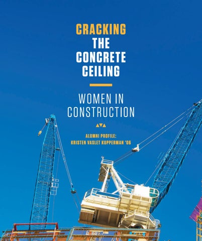 Page 54 of Cracking the Concrete Ceiling