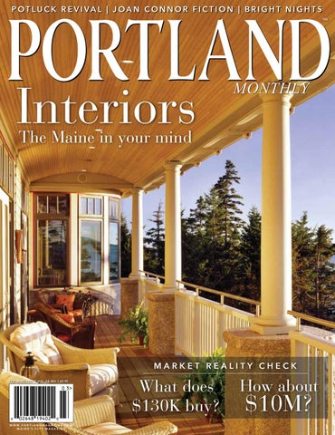 55928097a63 Portland Monthly Magazine February/March 2019 by ...