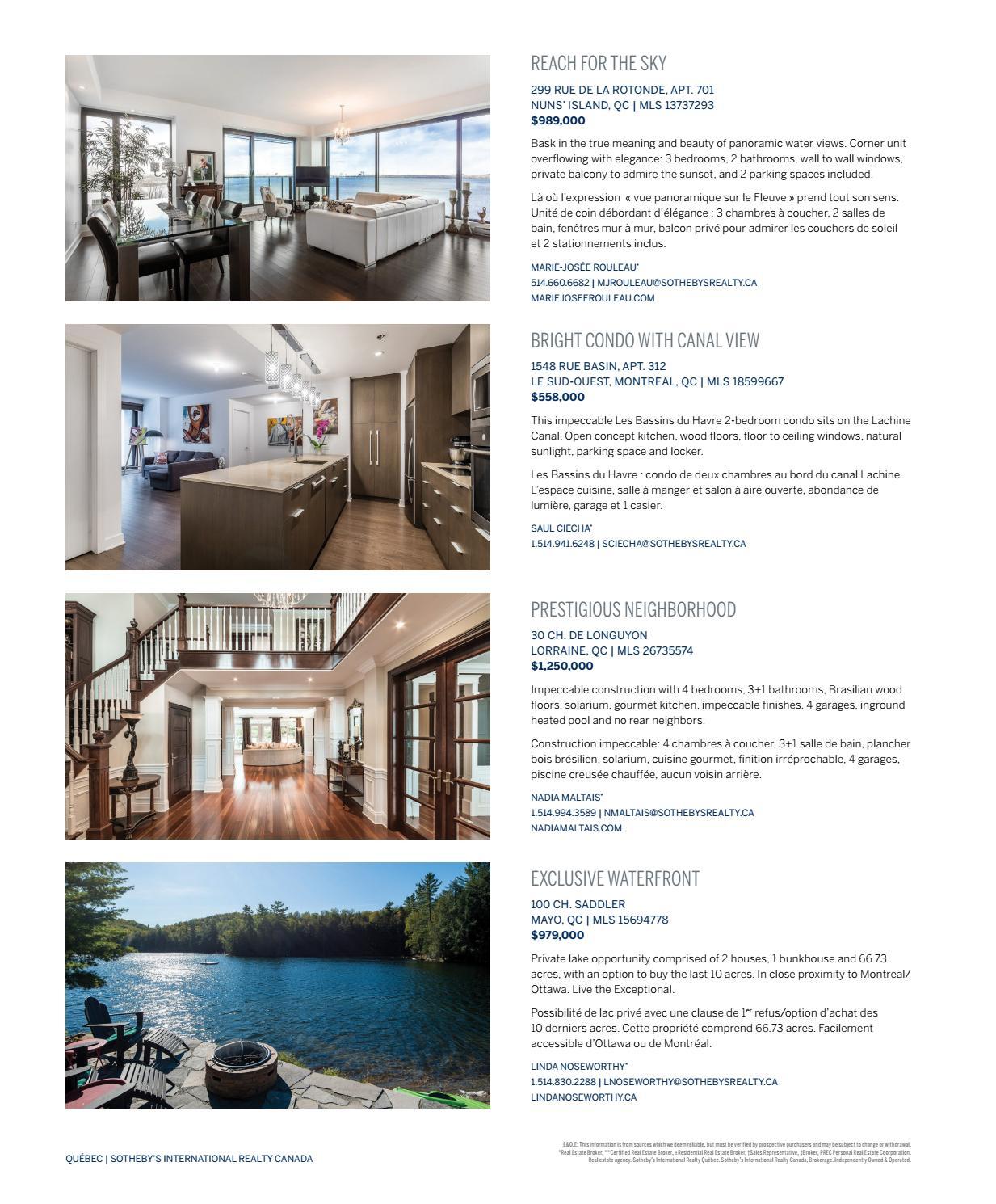 Salon Et Cuisine Aire Ouverte insight: the art of living spring 2019sotheby's