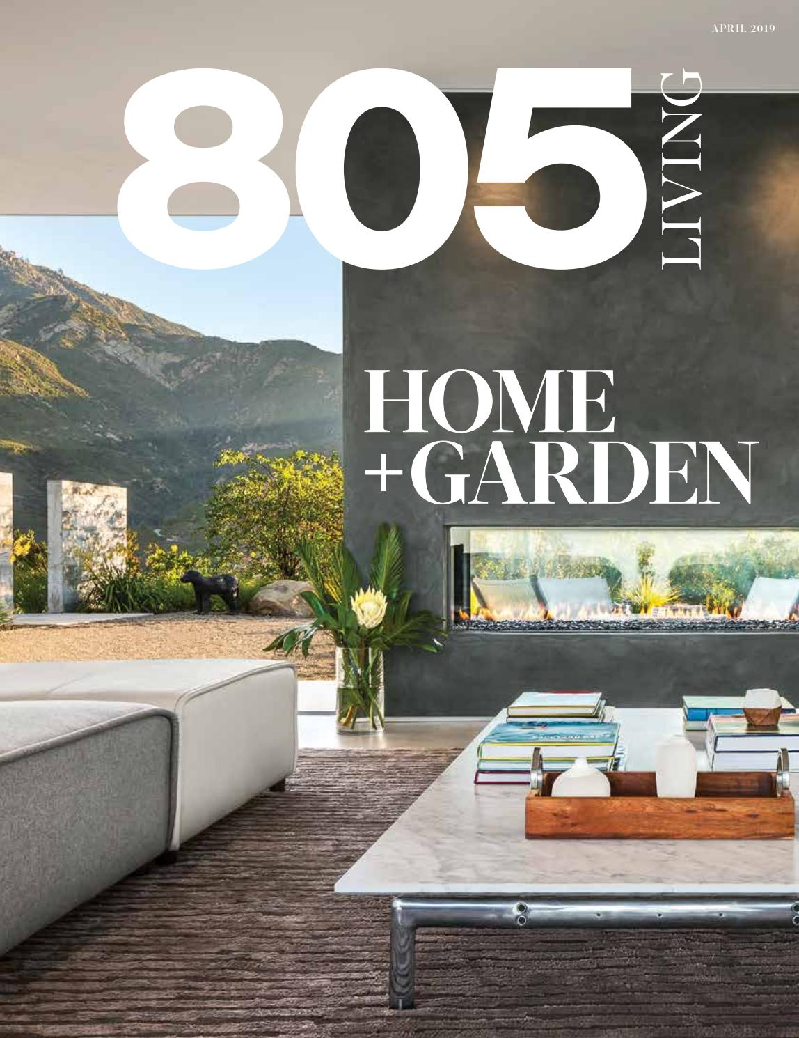 07132124eb3 805 Living April 2019 by 805 Living - issuu