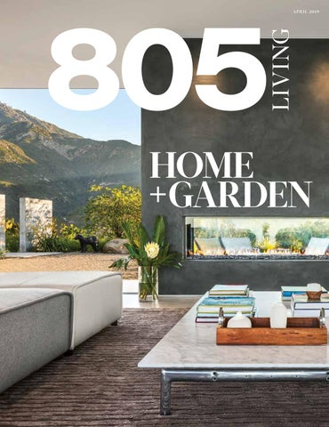 805 Living April 2019 by 805 Living issuu